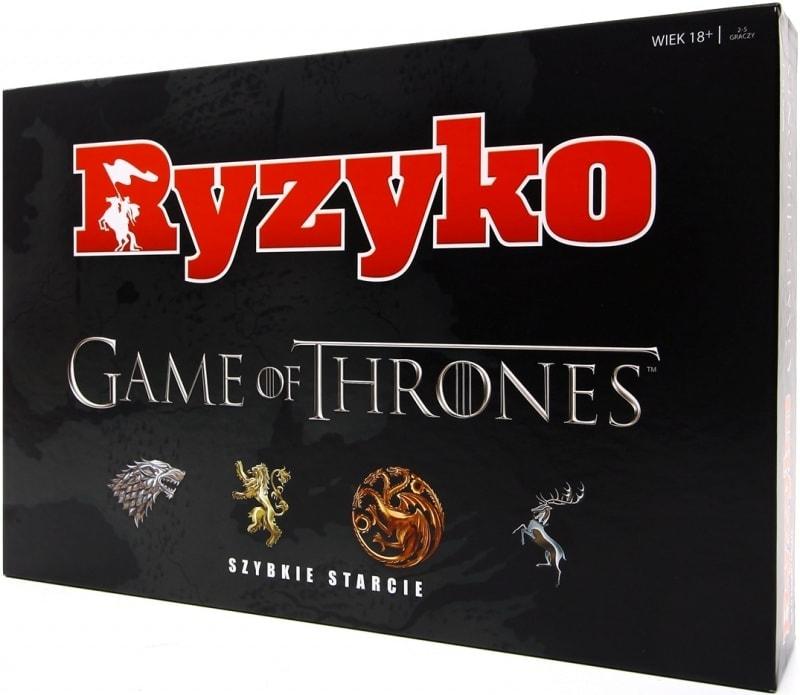 https://www.planszowkiwedwoje.pl/2017/10/ryzyko-game-of-thrones-szybkie-starcie.html