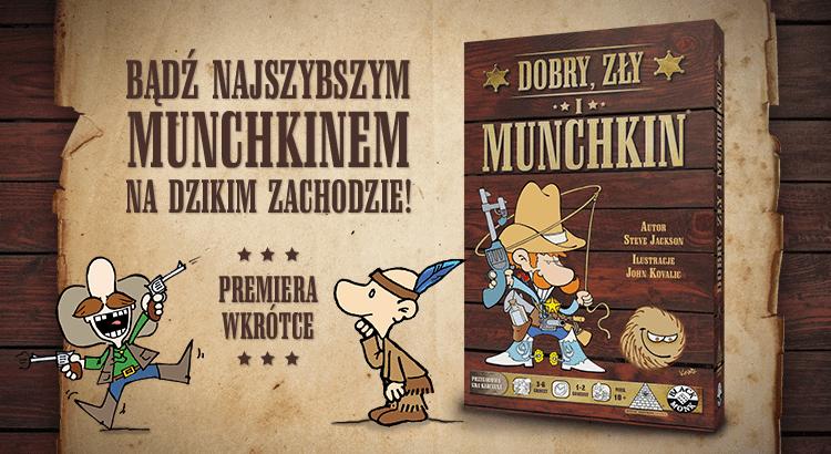 https://www.planszowkiwedwoje.pl/2017/11/premiery-od-black-monka-informacja.html
