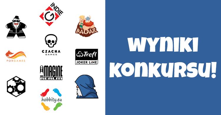https://www.planszowkiwedwoje.pl/2017/11/konkurs-planszowkowy-wyniki.html