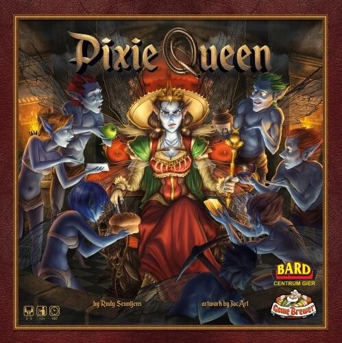 https://www.planszowkiwedwoje.pl/2017/12/pixie-queen-recenzja.html