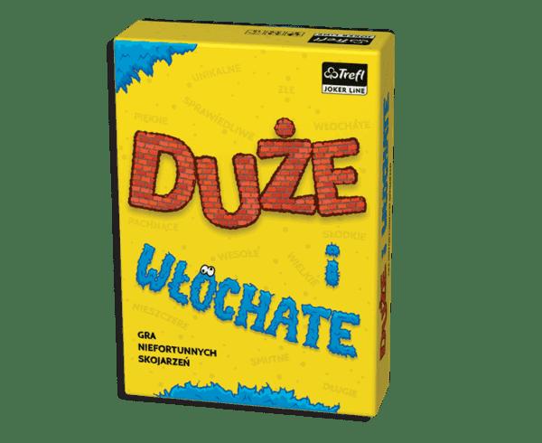 https://www.planszowkiwedwoje.pl/2017/11/duze-i-wochate-wrazenia.html