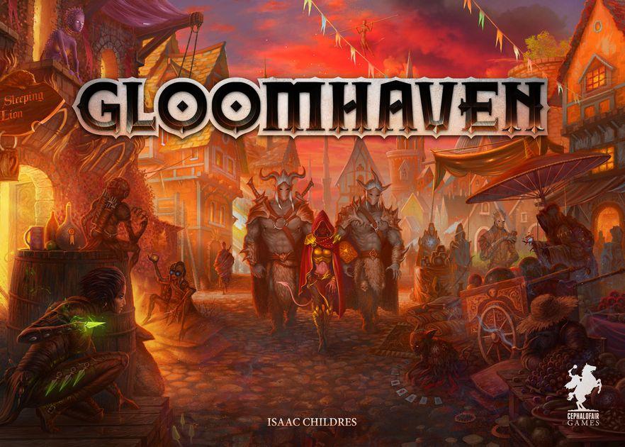 https://www.planszowkiwedwoje.pl/2018/01/gloomhaven-wrazenia.html