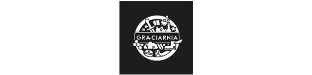 https://www.facebook.com/graciarniapub/