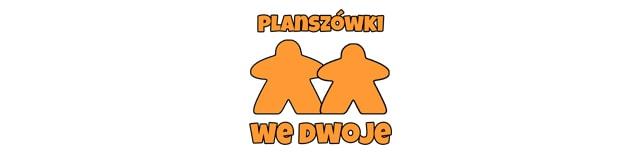 http://www.planszowkiwedwoje.pl