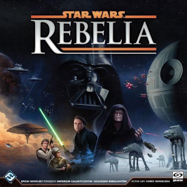 https://www.planszowkiwedwoje.pl/2018/01/star-wars-rebelia-recenzja.html