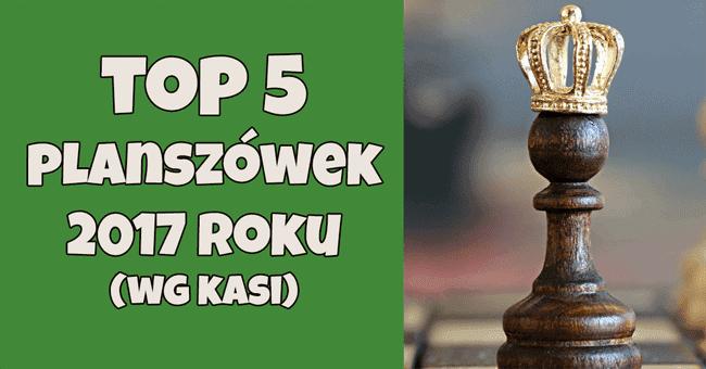 https://www.planszowkiwedwoje.pl/2018/01/top-5-planszowek-2017-roku-wg-kasi.html