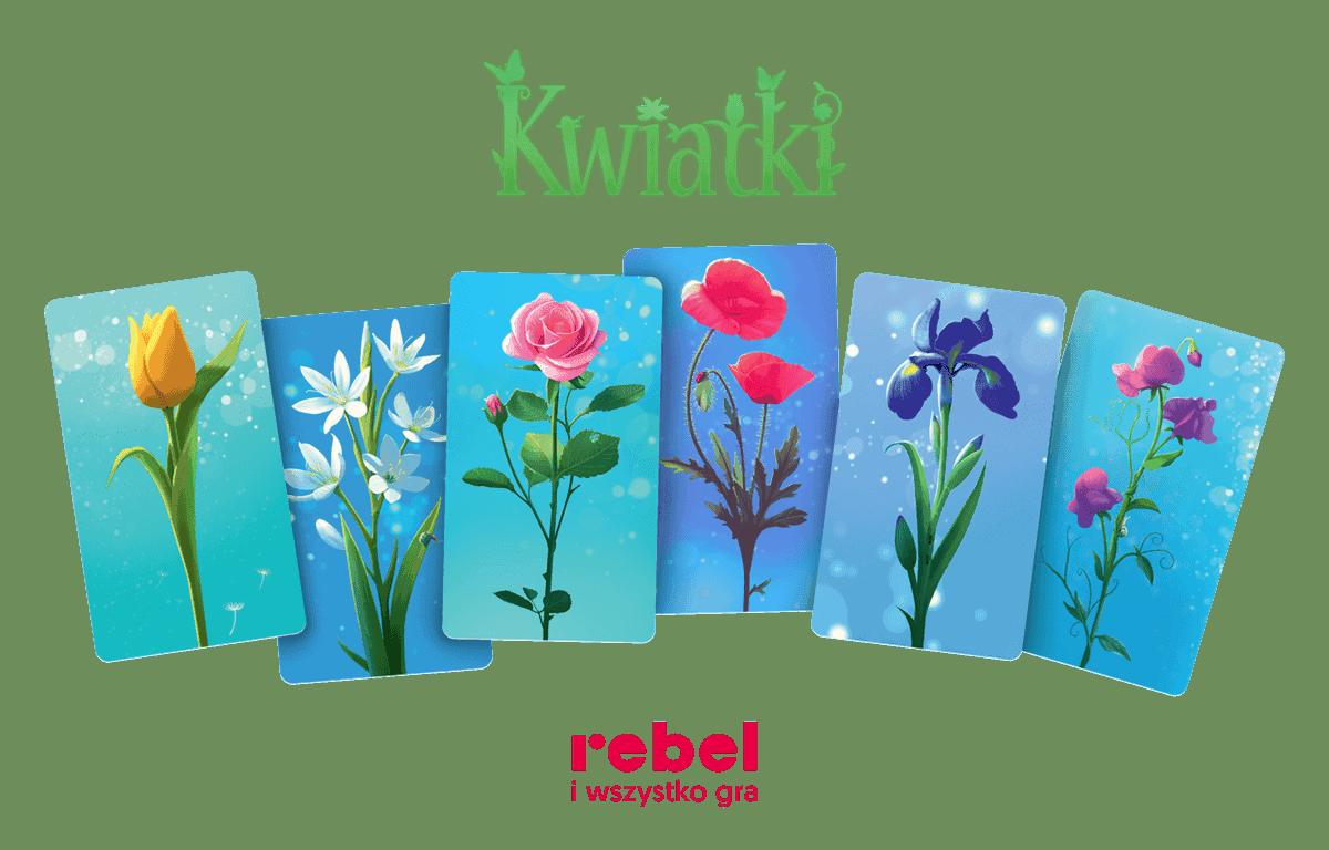 https://www.planszowkiwedwoje.pl/2018/02/kwiatki-dbaj-o-kwiaty-i-stworz-wasny.html