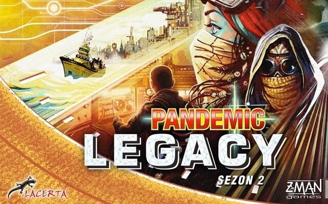 https://www.planszowkiwedwoje.pl/2018/02/pandemic-legacy-sezon-2-recenzja.html