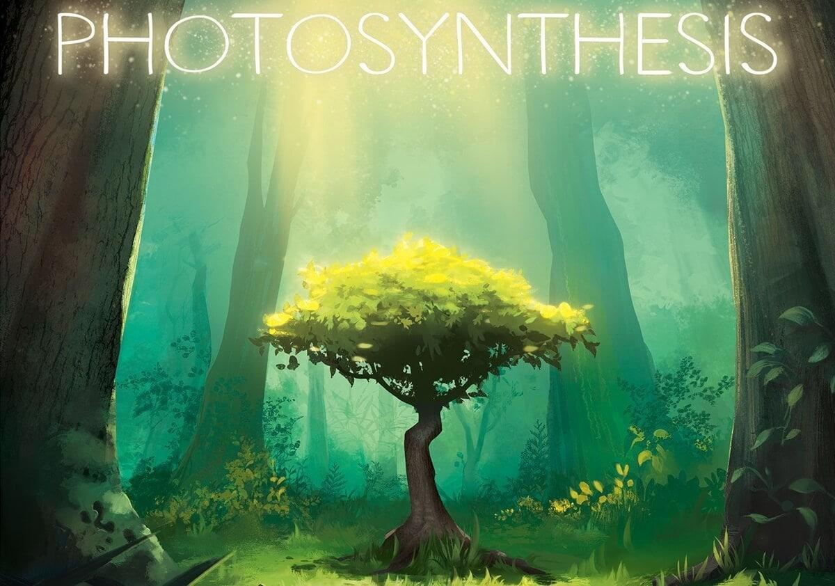 https://www.planszowkiwedwoje.pl/2018/02/photosynthesis-recenzja.html