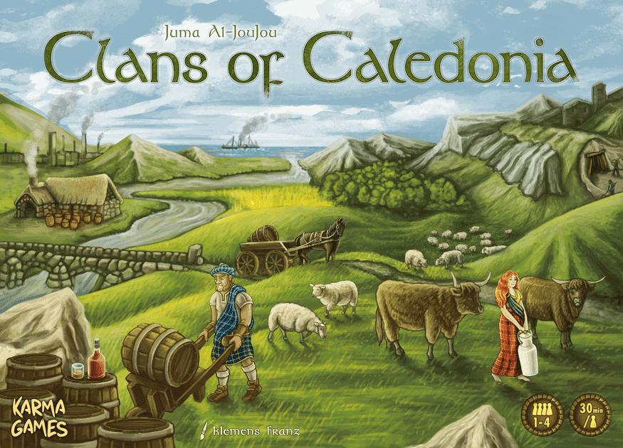 https://www.planszowkiwedwoje.pl/2018/03/clans-of-caledonia-klany-kaledonii.html