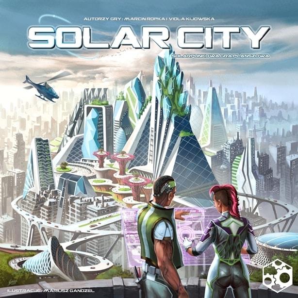 https://www.planszowkiwedwoje.pl/2018/03/solar-city-zapowiedz-nowej-gry-od-games.html