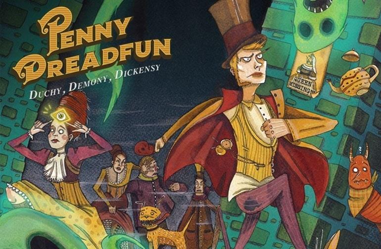 https://www.planszowkiwedwoje.pl/2018/03/penny-dreadfun-duchy-demony-dickensy.html
