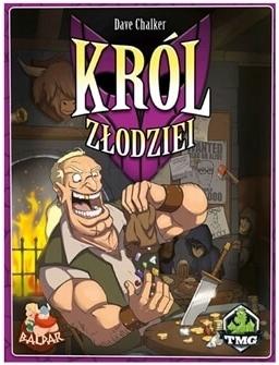 https://www.planszowkiwedwoje.pl/2018/04/krol-zodziei-recenzja.html