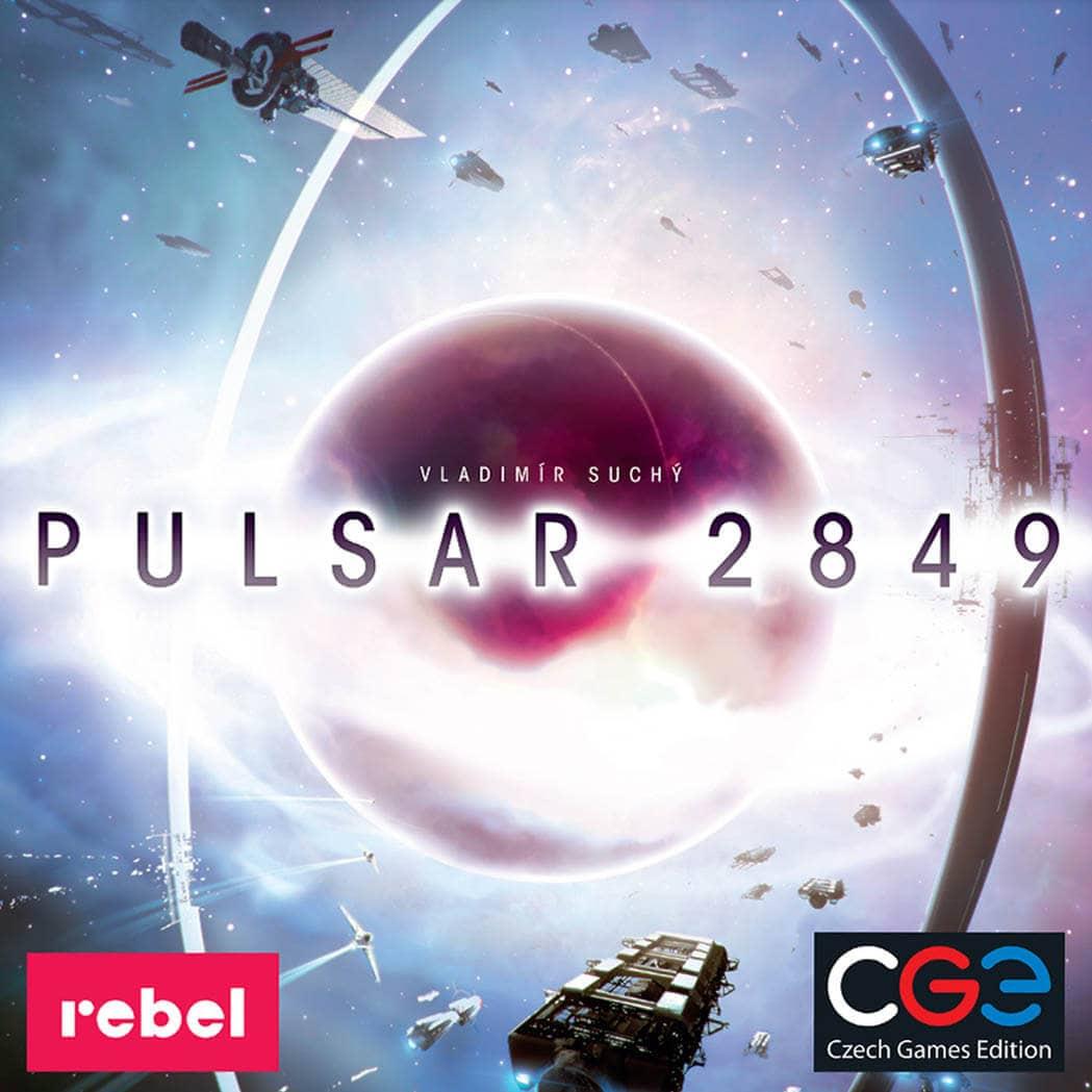 https://www.planszowkiwedwoje.pl/2018/04/pulsar-2849-recenzja.html