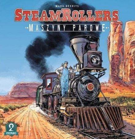 https://www.planszowkiwedwoje.pl/2018/04/steamrollers-maszyny-parowe-recenzja.html