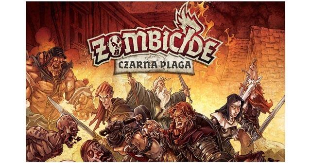 https://www.planszowkiwedwoje.pl/2018/04/zombicide-czarna-plaga-recenzja.html