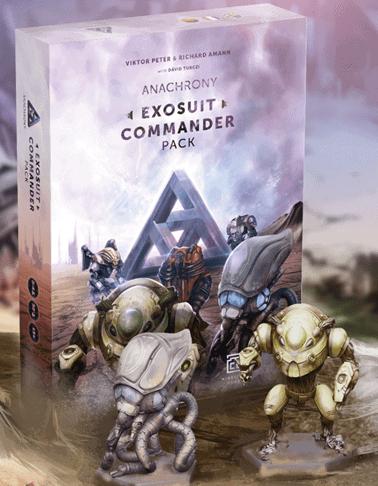 https://www.planszowkiwedwoje.pl/2018/05/anachrony-exosuit-commander-pack.html