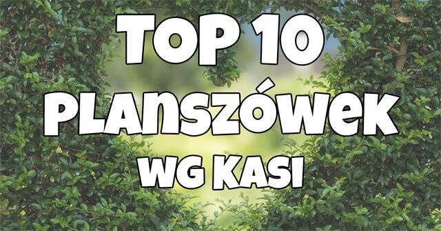 https://www.planszowkiwedwoje.pl/2018/05/top-10-gier-planszowych-wg-kasi-2018.html