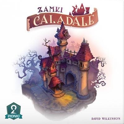 https://www.planszowkiwedwoje.pl/2018/05/zamki-caladale-recenzja.html