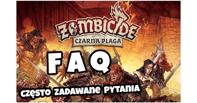 https://www.planszowkiwedwoje.pl/2018/05/zombicide-czarna-plaga-faq-pytania-o.html