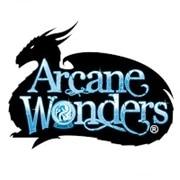 http://www.arcanewonders.com/