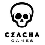 https://www.facebook.com/czachagame/