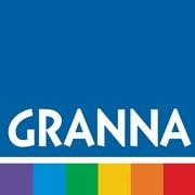 http://www.granna.pl/