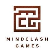 http://mindclashgames.com/