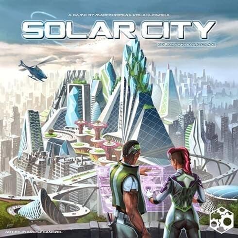 https://www.planszowkiwedwoje.pl/2018/06/solar-city-recenzja-prototypu.html