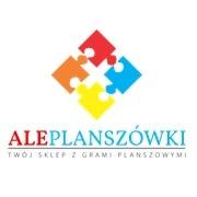 http://aleplanszowki.pl/