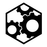 http://site.gamesfactory.pl/