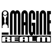 https://www.facebook.com/ImagineRealmStudio/