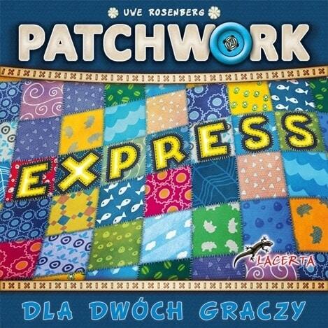 https://www.planszowkiwedwoje.pl/2018/07/patchwork-express-recenzja.html
