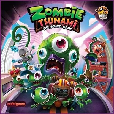 https://www.planszowkiwedwoje.pl/2018/07/zombie-tsunami-recenzja.html
