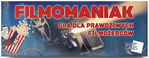 https://www.planszowkiwedwoje.pl/2018/08/filmomaniak-recenzja.html