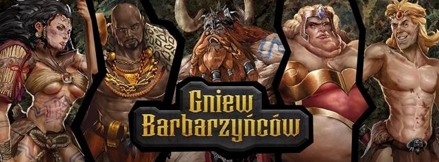 https://www.planszowkiwedwoje.pl/2018/08/gniew-barbarzyncow-wrazenia-z-prototypu.html