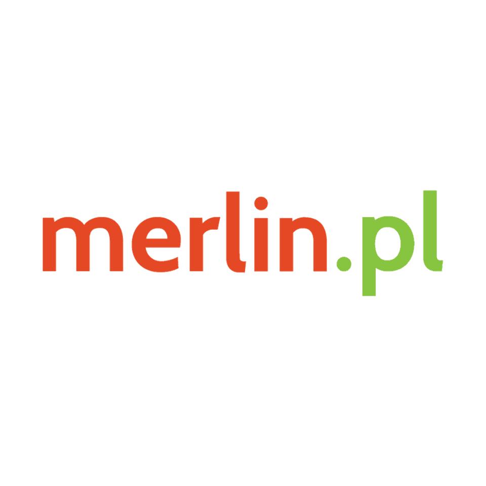 https://merlin.pl/catalog/zabawki-m13701781/gry-c15626/