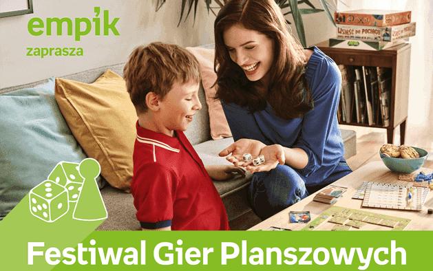 https://www.planszowkiwedwoje.pl/2018/09/5-edycja-festiwalu-gier-planszowych-w.html