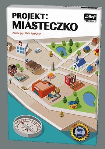https://www.planszowkiwedwoje.pl/2018/09/projekt-miasteczko-recenzja.html