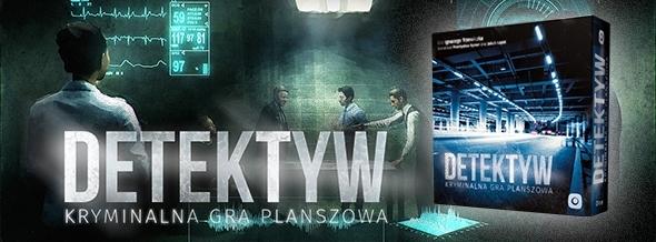 https://www.planszowkiwedwoje.pl/2018/09/wkrotce-premiera-detektywa-kryminalnej.html