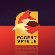 http://www.eggertspiele.de/