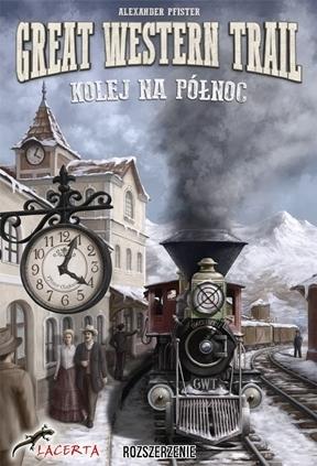 https://www.planszowkiwedwoje.pl/2018/10/great-western-trail-kolej-na-ponoc.html
