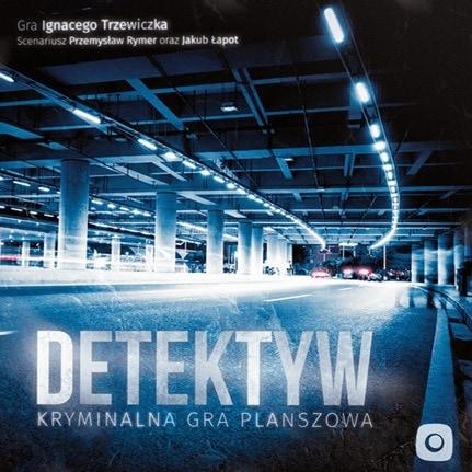 https://www.planszowkiwedwoje.pl/2018/11/detektyw-kryminalna-gra-planszowa.html