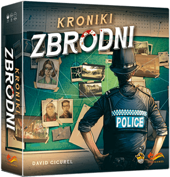 https://www.planszowkiwedwoje.pl/2018/11/kroniki-zbrodni-recenzja.html