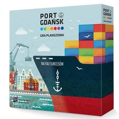 https://www.planszowkiwedwoje.pl/2018/12/port-gdansk-gra-planszowa-informacja.html