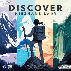 https://www.planszowkiwedwoje.pl/2019/01/discover-nieznane-lady-recenzja.html