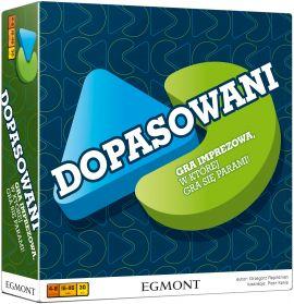 https://www.planszowkiwedwoje.pl/2019/01/dopasowani-recenzja.html