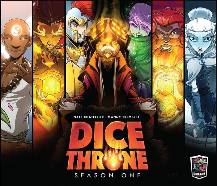 https://www.planszowkiwedwoje.pl/2019/02/dice-throne-season-one-recenzja.html
