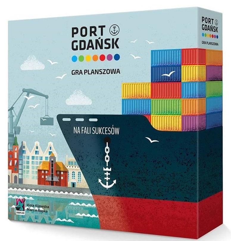https://www.planszowkiwedwoje.pl/2019/02/port-gdansk-recenzja.html