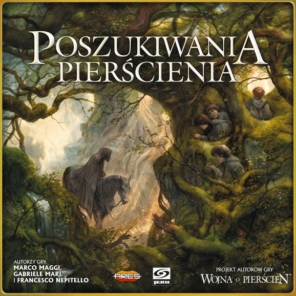 https://www.planszowkiwedwoje.pl/2019/02/poszukiwania-pierscienia-recenzja.html